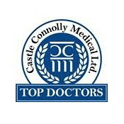 Top Doctors in the New York Metro Area